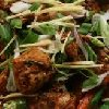 Kadai Murg  (Full) offer Restaurant