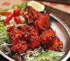 Tandoori Murg (Full) offer Restaurant