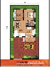 60 Yard Plot 4 imm sale in DLF City Gurgaon offer Other