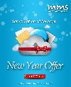 Powermta SMTP Server, Unlimited Bulk Mailing, Email Marketing. offer Software