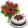 Send Cake to Bangalore offer Gifts & Crafts