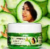 Super Distributor / Stockiest Required for Herbal Products-FMCG Products. offer Health & Beauty