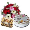 Exclusive Father\'s Day Gifts Delivery all Over India offer Gifts & Crafts