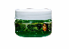 ItsMe Aloe Vera Gel for getting a perfect Face Skin and Body Skin offer Health & Beauty