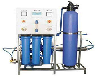Supply Quality Certified Reverse Osmosis Manesar offer Other