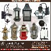 Equestrian Property lights & lantern offer Other