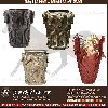 Equestrian decorative vase offer Other