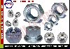 High Tensile Hex Nuts offer Other