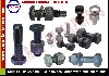 High Tensile Hex Bolts offer Other