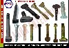 High Tensile Fasteners offer Other