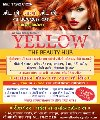Beauty Parlour in Vesu - Surat - Yellow The Beauty Hub offer Other