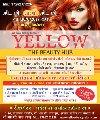 Yellow Beauty parlour - Salon Beauty Hub in City Light - Surat offer Health & Beauty