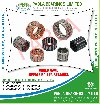 Turned Cage Needle Roller Bearings Manufacturers in India offer Industrial Part