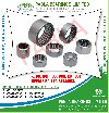 HK DL SL Needle Roller Bearings Manufacturers in India offer Industrial Part