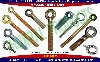 Eye Bolts manufacturers in India Punjab Ludhiana offer Industrial Part