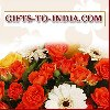 Delight your loved ones with same day gifts delivery in India Picture